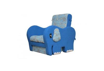 """Кресло кровать """"Алеко"""""""
