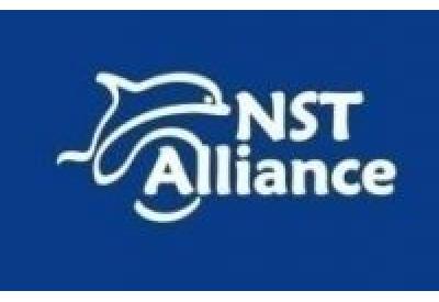 Категории ткани НСТ Альянс